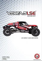 VEKTA.5 LSE ASSEMBLY MANUAL
