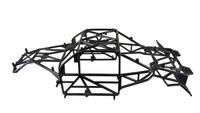 KV5TT Roll Cage