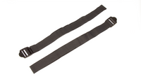 KV5TT Spare Tire Strap (set of 2)