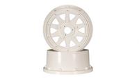 KV5TT Wheel (set of 2)