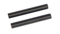 KV5TT Front Upper Hinge Pins