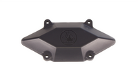 KV5TT Rear Axle Housing Cover (Plastic)