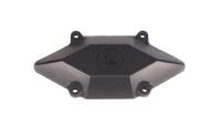 KV5TT Rear Axle Housing Cover (Plastic)