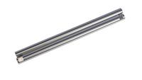 VEKTA.5 / KV5TT V2 Rear Upper Link Rod (set of 2)