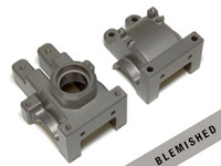 BLEMISHED  BILLET ALUM HD FRONT DIFF CASE FOR VEKTA.5 KV5TT -  Extra 40% Off!