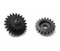 T90 Option Gears Set 19/22