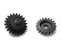 T90 Option Gears Set 19/22