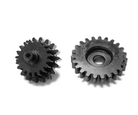 T90 Option Gears Set 23/18