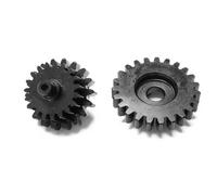T90 Option Gears Set 23/18