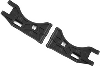 X2e Extended Suspension Arms Rear Lowers (Set of 2) - HPI Baja - 50% Off