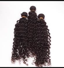 *Malaysian Curl - Bundle Deal