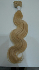 Blonde Brazilian Body Wave