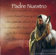 PADRE NUESTRO - RUBÉN CEDEÑO (DOCUMENTAL)