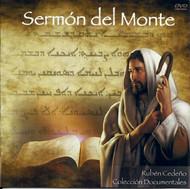SERMÓN DEL MONTE - RUBÉN CEDEÑO (DOCUMENTAL)