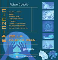 CIENCIAS DE LA NUEVA ERA - RUBÉN CEDEÑO (LIBRO)