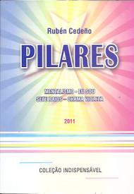 PILARES - RUBÉN CEDEÑO (Em Português)