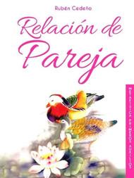 RELACIÓN DE PAREJA - RUBÉN CEDEÑO