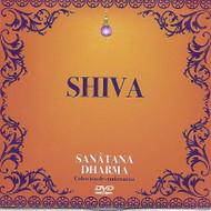 DVD SHIVA - RUBÉN CEDEÑO (VIDEO CONFERENCIA)