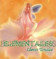 CD ELEMENTALES (LLAVES TONALES)