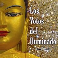 CD LOS VOTOS DEL ILUMINADO (LLAVES TONALES)