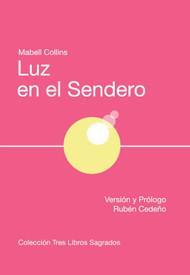 LUZ EN EL SENDERO - MABEL COLLINS (LIBRO)