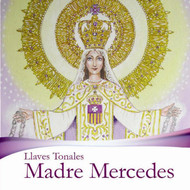 CD MADRE MERCEDES (LLAVES TONALES)