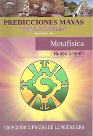 PREDICCIONES MAYAS - RUBEN CEDEÑO (LIBROS)