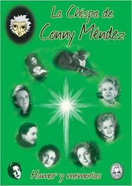 La Chispa de Conny Méndez (Libro)