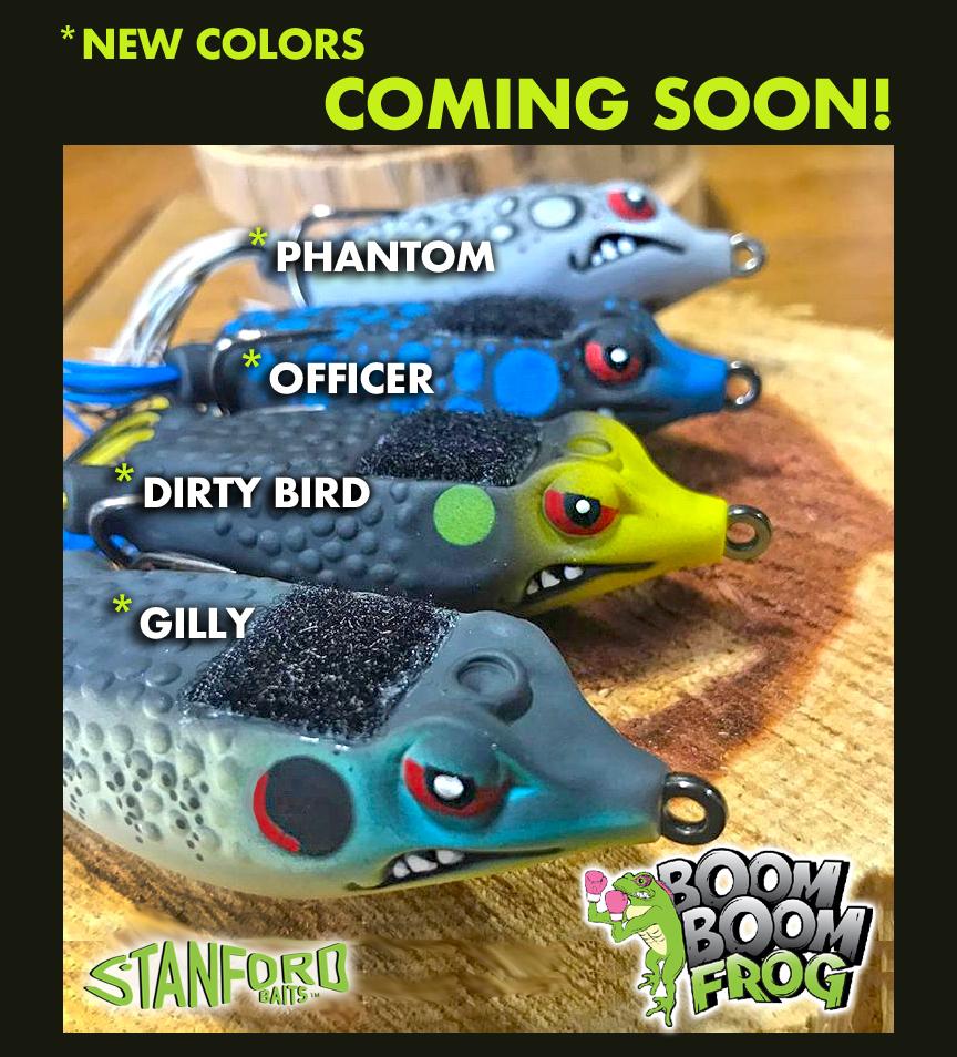 new-frog-colors18.jpg