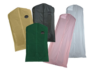 garment-bag-category-300-x-.jpg