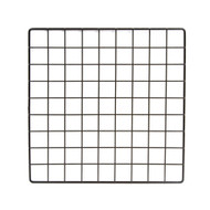 "Mini Grid Panels 14"" W x 14""H"