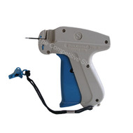 Standard Needle Tagging Gun Works With Standard 35mm Needle - Perfect For Stores
