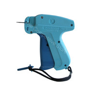 Fine Needle Tagging Gun Works With Fine 30mm Needle - Perfect For Stores