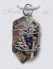 astrophyllite-stone.jpg