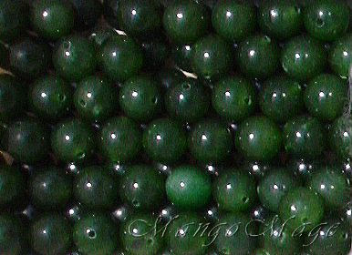 greenjade-wm.jpg