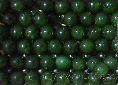greenjade-wm.jpg