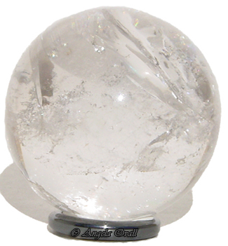 quartz-sphere-wm.jpg