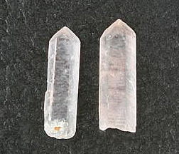 satyaloka-quartz.jpg