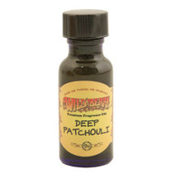 Deep Patchouli - Wild Berry® Brand Fragrance Oil