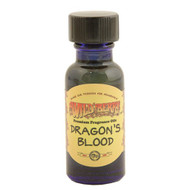 Dragon's Blood - Wild Berry® Brand Fragrance Oil