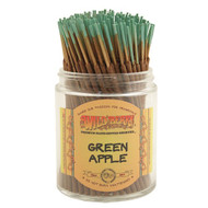 Green Apple - Wild Berry® Incense Shorties