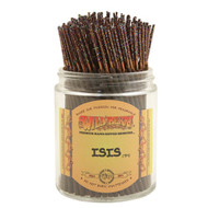 Isis™ - Wild Berry® Incense Shorties