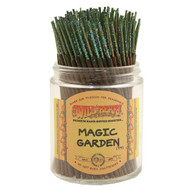 Magic Garden™ - Wild Berry® Incense Shorties
