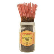 Christmas Kiss™ - 10 Wild Berry® Incense sticks