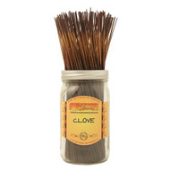 Clove - 10 Wild Berry® Incense sticks