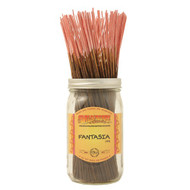 Fantasia™ - 10 Wild Berry® Incense sticks