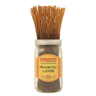 Frankincense - 10 Wild Berry® Incense sticks