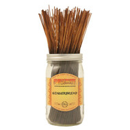 Gingerbread - 10 Wild Berry® Incense sticks