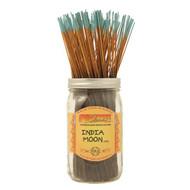 India Moon™ - 10 Wild Berry® Incense sticks