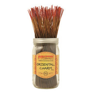 Oriental Charm™ - 10 Wild Berry® Incense sticks (limited qty)